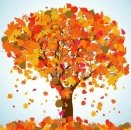 C:\Users\Наташа\Desktop\depositphotos_5273613-stock-illustration-beautiful-autumn-tree-for-your.jpg