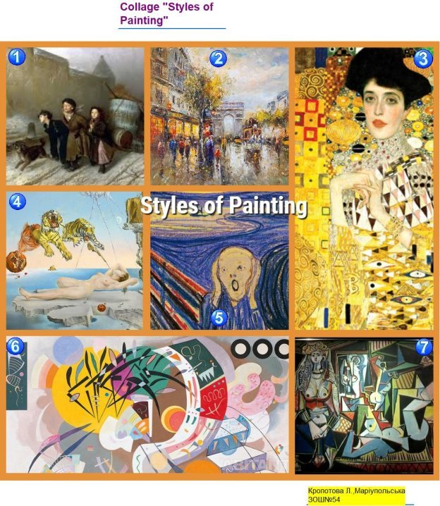 C:\Users\USER\Documents\styles of painting.jpg