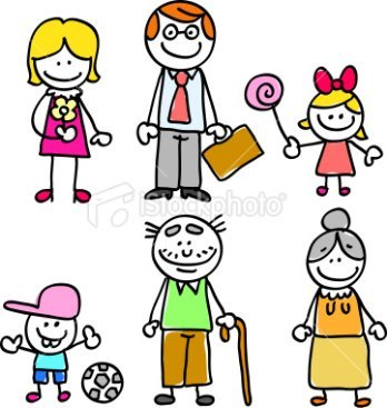 http://www.istockphoto.com/file_thumbview_approve/10155243/2/istockphoto_10155243-big-family-cartoon-illustration-with-mother-father-children-seniors.jpg