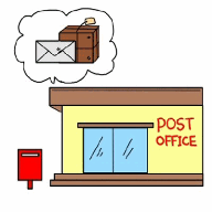 http://www.esl-kids.com/worksheets/images/buildings/postoffice.gif