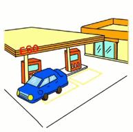 http://www.esl-kids.com/worksheets/images/buildings/gasstation.gif