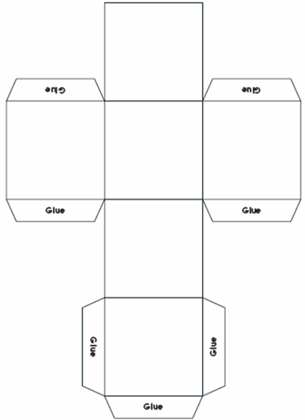 http://www.esl-kids.com/worksheets/images/dice-template.gif