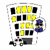 http://www.esl-kids.com/worksheets/images/buildings/policestation.gif