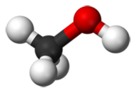https://upload.wikimedia.org/wikipedia/commons/1/12/Methanol-3d-formula.png