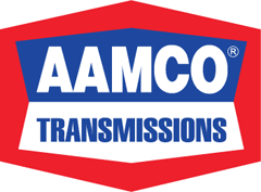 C:\Users\Олег\Local Settings\Desktop\Лого машини\aamco_transmissions.png