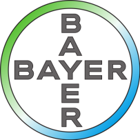 C:\Users\Олег\Local Settings\Desktop\Лого хімія\1200px-Logo_der_Bayer_AG.svg.png