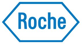 C:\Users\Олег\Local Settings\Desktop\Лого хімія\Roche_Logo.svg.png