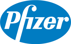 C:\Users\Олег\Local Settings\Desktop\Лого хімія\pfizer.png