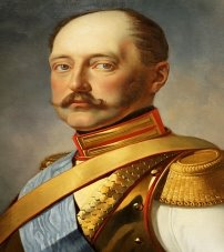 C:\Documents and Settings\user\Рабочий стол\440px-Au_service_des_Tsars_-_Nicolas_1er_-_01.jpg