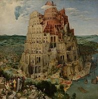 C:\Documents and Settings\user\Рабочий стол\270px-Pieter_Bruegel_the_Elder_-_The_Tower_of_Babel_(Vienna)_-_Google_Art_Project.jpg