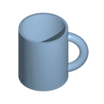 https://upload.wikimedia.org/wikipedia/commons/2/26/Mug_and_Torus_morph.gif
