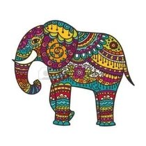C:\Users\Света ПК\Desktop\індія\db6b16a3775902b7cd0c19884c2b97bd--elephant-illustration-indian-theme.jpg