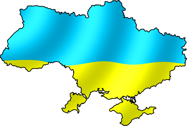 C:\Users\арсен\AppData\Local\Microsoft\Windows\Temporary Internet Files\Content.IE5\3LGVXOQL\FlagMap_of_Ukraine[1].png
