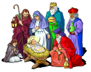 nativity_11_247152925_std