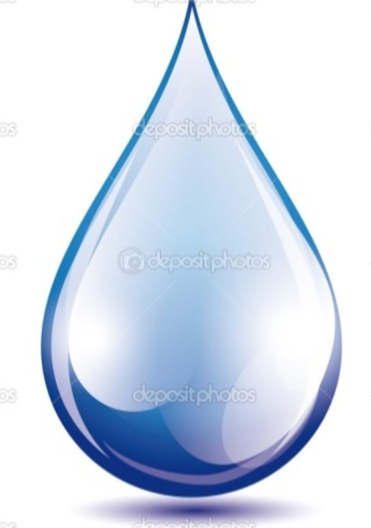 http://st.depositphotos.com/1157537/1721/v/950/depositphotos_17214205-stock-illustration-water-drop-vector.jpg