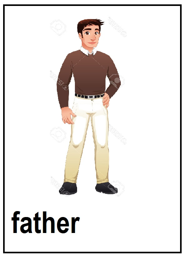 father.jpg