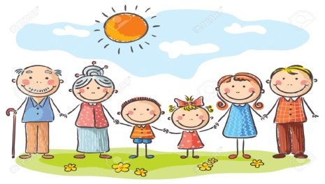 http://clipground.com/images/grandparents-and-children-clipart-14.jpg