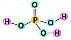 depositphotos_188368800-stock-illustration-orthophosphoric-acid-the-chemical-formula