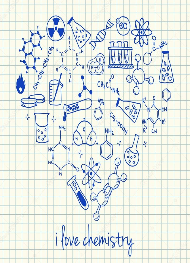 depositphotos_29998697-stock-illustration-chemistry-drawings-in-heart-shape.jpg
