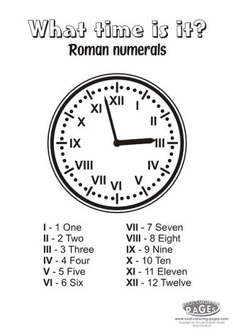 D:\GRAMMAR AND VOCABULARY\numerals\what time is it\time_roman_numerals.jpg