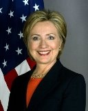 Опис : D:\Ириша\Гендерна політика\479px-Hillary_Clinton_official_Secretary_of_State_portrait_crop.jpg