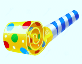http://www.clipartster.com/images/324/party-horn-blower-stock-vector-image-39322896-L9loZu-clipart.jpg