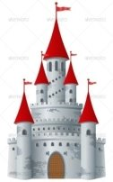 http://0.s3.envato.com/files/1185834/Fairy-tale_castle_.jpg
