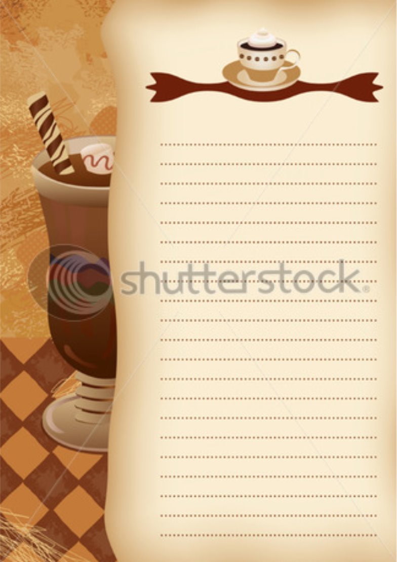 C:\Documents and Settings\Admin\Рабочий стол\юля-меню\stock-vector-empty-blank-of-menu-coffee-theme-ready-for-the-text-of-your-choice-63317185.jpg