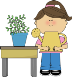be-a-helper-clipart-1