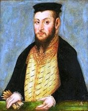 C:\Documents and Settings\Светлана\Local Settings\Temporary Internet Files\Content.Word\250px-Cranach_the_Younger_Sigismund_II_Augustus.jpg