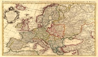 C:\Documents and Settings\Светлана\Рабочий стол\europa-map-1739.jpg