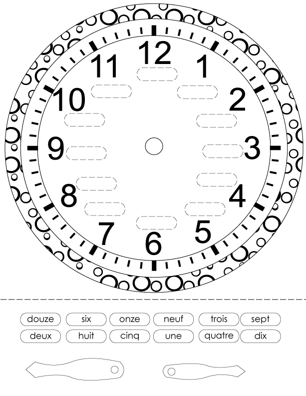 D:\книжка ярмарка\time-clock-french.gif