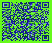 C:\Users\Admin\Downloads\qrcode-20181201110450.png