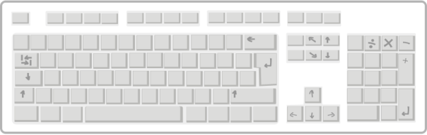 http://openclipart.org/image/800px/svg_to_png/170836/blank_keyboards.png