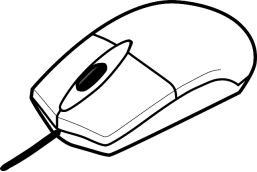 http://www.pd4pic.com/images/computer-mouse-keyboard-outline-drawing-cartoon.png