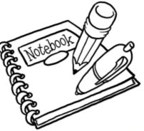 http://www.coloringpages101.com/coloring_pages/School/Back2SchoolSuppliesbig_xeiit.jpg
