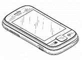http://www.techinsert.com/wp-content/uploads/2012/04/mobile_phone_sketch_techinsert.png