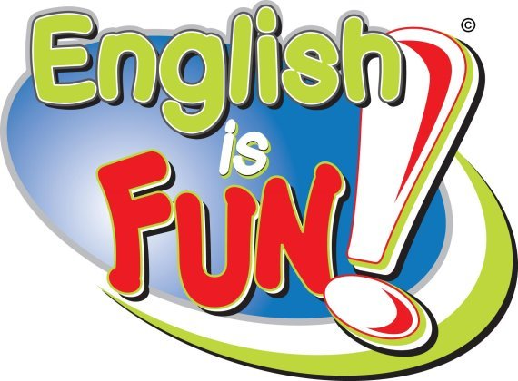 http://enjoy-the-english-land.wikispaces.com/file/view/ENGLISH_IS_FUN.jpg/160839569/ENGLISH_IS_FUN.jpg
