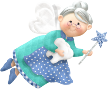 https://i.ya-webdesign.com/images/wand-clipart-tooth-fairy-18.png
