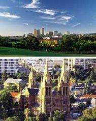 adelaide-four-day-city-package-in-adelaide-1