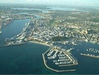 200px-Aerial_view_of_Fremantle