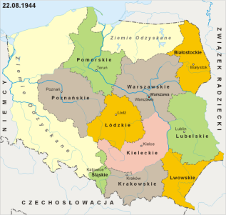 C:\Users\PC\Desktop\Переселення 1946 р\POLSKA_22-08-1944.png