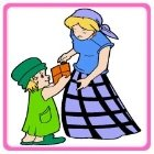 mothers-day-clipart9.jpg