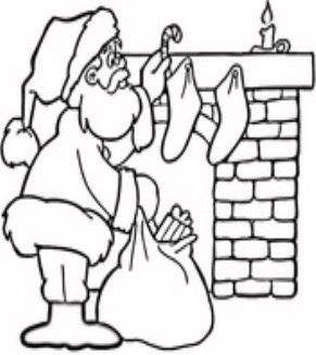 http://www.supercoloring.com/sites/default/files/styles/coloring_thumbnail/public/cif/2010/04/santa-near-fireplace-coloring-page.jpg