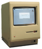 https://upload.wikimedia.org/wikipedia/commons/thumb/e/e3/Macintosh_128k_transparency.png/200px-Macintosh_128k_transparency.png