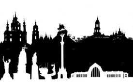 Описание: E:\user\natali\Desktop\depositphotos_31437019-stock-illustration-black-and-white-silhouette-of.jpg