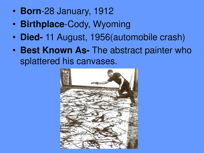 Born-28 January, 1912
