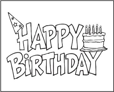 C:\Users\Admin\Desktop\free-coloring-pages-happy-birthday.png