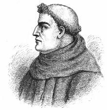 https://upload.wikimedia.org/wikipedia/commons/thumb/c/cc/Roger_Bacon.jpeg/220px-Roger_Bacon.jpeg