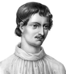 https://upload.wikimedia.org/wikipedia/commons/thumb/1/15/Giordano_Bruno.jpg/250px-Giordano_Bruno.jpg